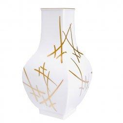 Vase, Trademarks Swords