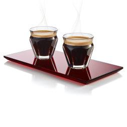 HARCOURT CAFÉ BACCARAT