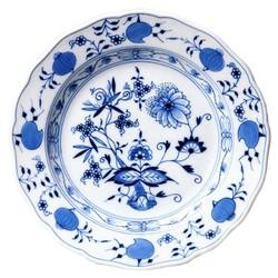 Apie porcelianą